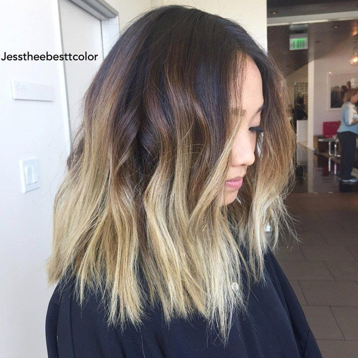 70 Beautiful Ombre Hair Color Ideas in 2019 ...