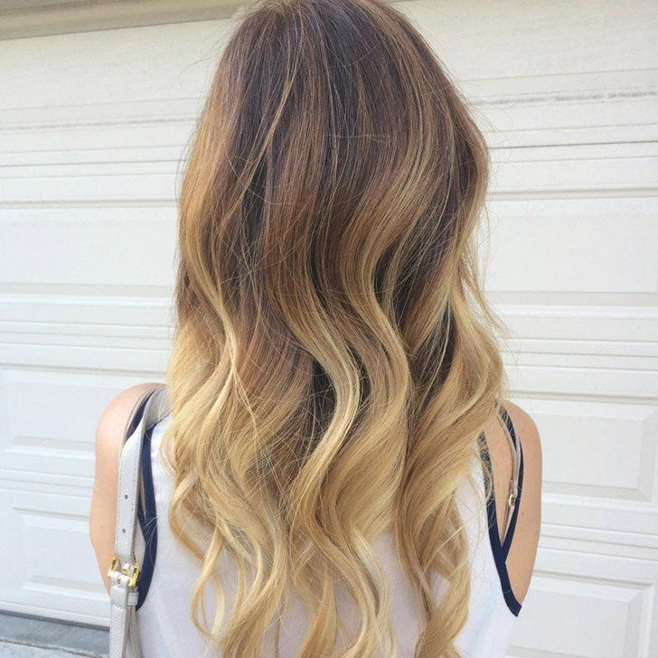 20-best-blonde-hair-color-ideas-to-get-inspired_2