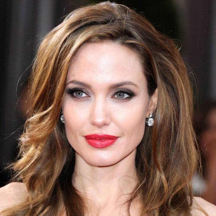 20-best-celebrity-inspired-curly-hairstyles_1