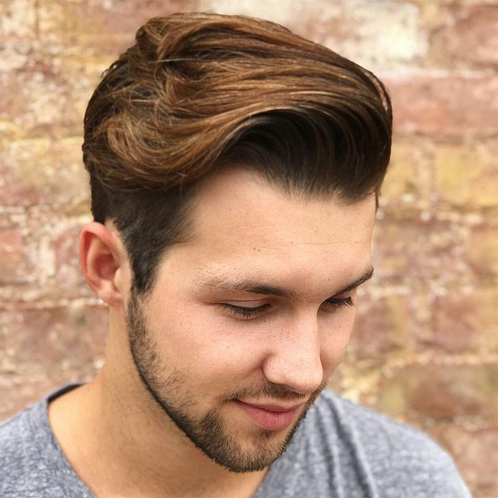 20-best-hairstyles-for-men-in-2018_1