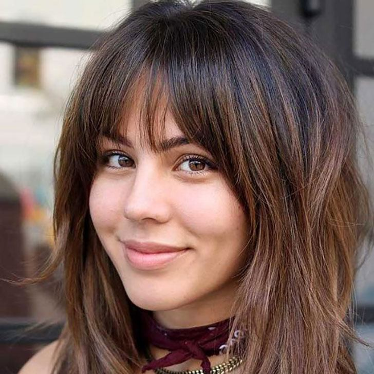 20-best-long-hair-with-bangs-for-women-in-2018_1