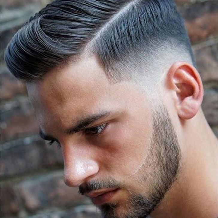 20-best-low-fade-haircuts-for-men_1