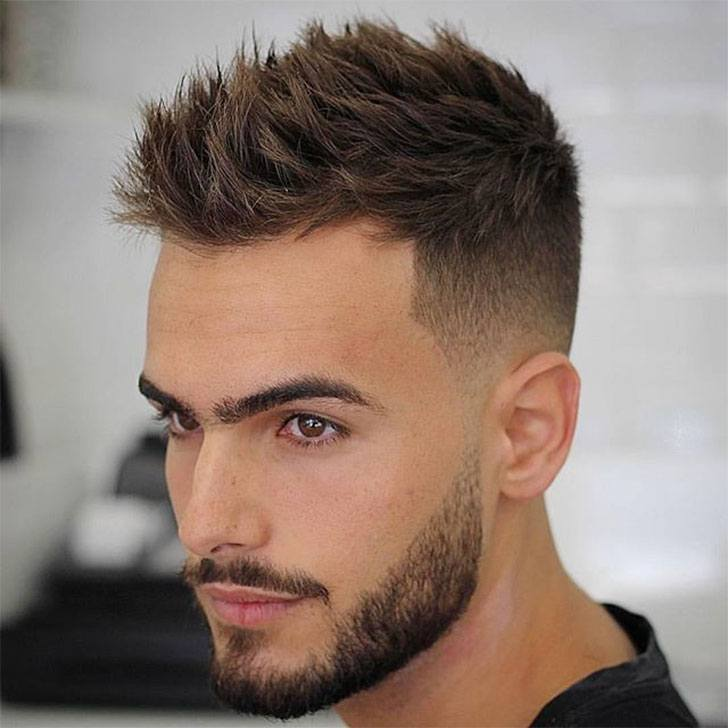 20-best-mens-haircuts-in-2018_1