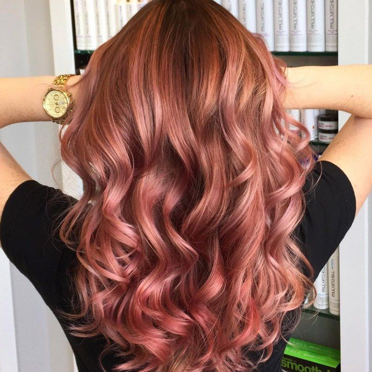 20-best-rose-gold-hair-color-ideas-to-rock_1