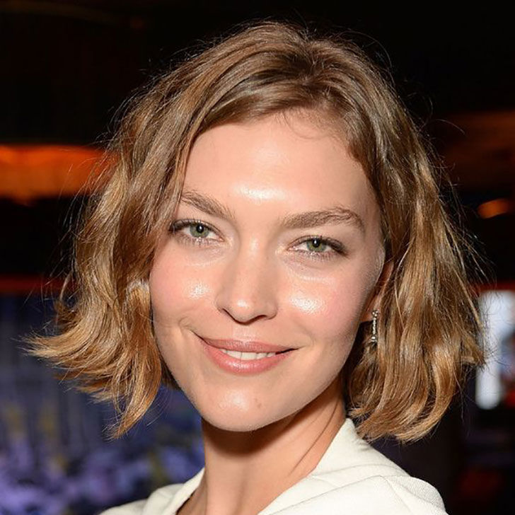 20-best-wavy-hair-ideas-from-hollywood-stars_1