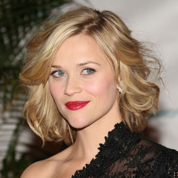 40 Best Bob Haircuts And Hairstyles In 2019