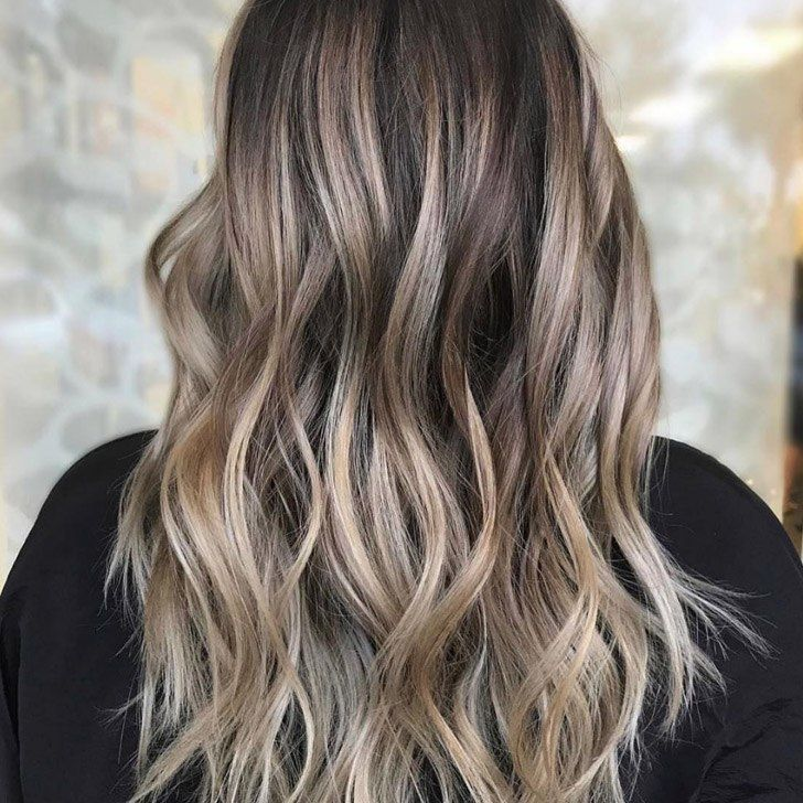 20-gorgeous-blonde-highlights-ideas-for-2018_1