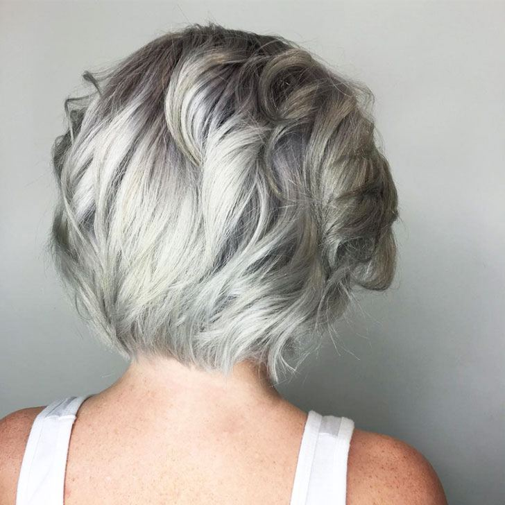 20-gorgeous-grey-hairstyles-that-will-make-you-look-10-years-younger_1