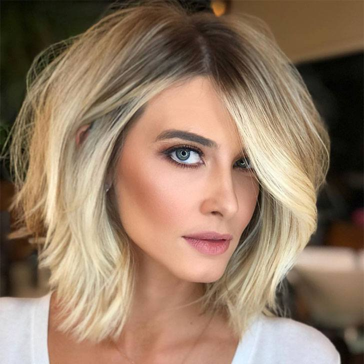 20-gorgeous-long-bob-that-every-woman-dreams-of_1