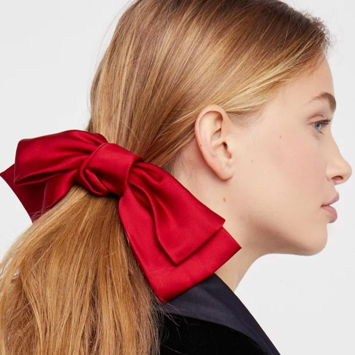 20-hair-accessories-that-topping-pinterest-searches_1