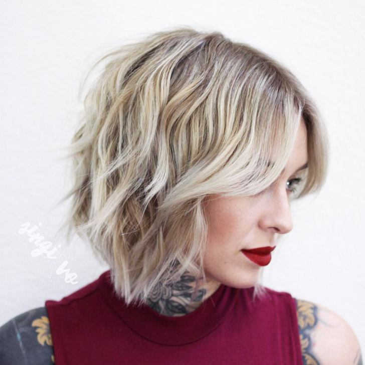 20-trendiest-short-haircuts-in-2018-to-upgrade-your-usual-styles_1