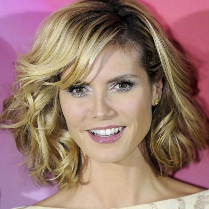 20-youth-restoring-short-hairstyles-for-women-over-40_1