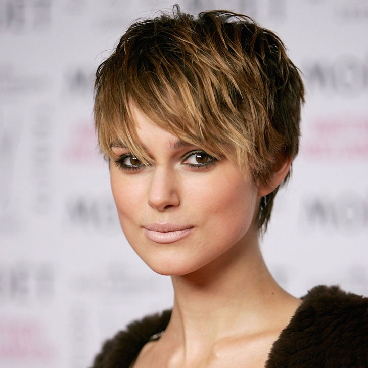 21-best-pixie-cut-hairstyles-for-women-at-any-age_1