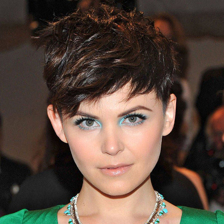 21 Best Pixie Cut Hairstyles For Women At Any Age