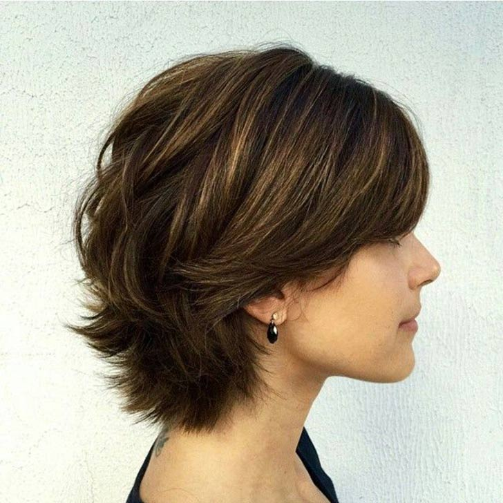 25-best-short-hairstyles-for-thick-hair-will-refresh-your-look_1