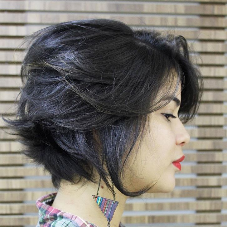 25-flattering-short-hairstyles-for-round-face_1