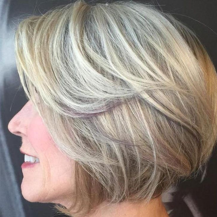 25-gorgeous-haircuts-andamp-hairstyles-for-women-over-50_1