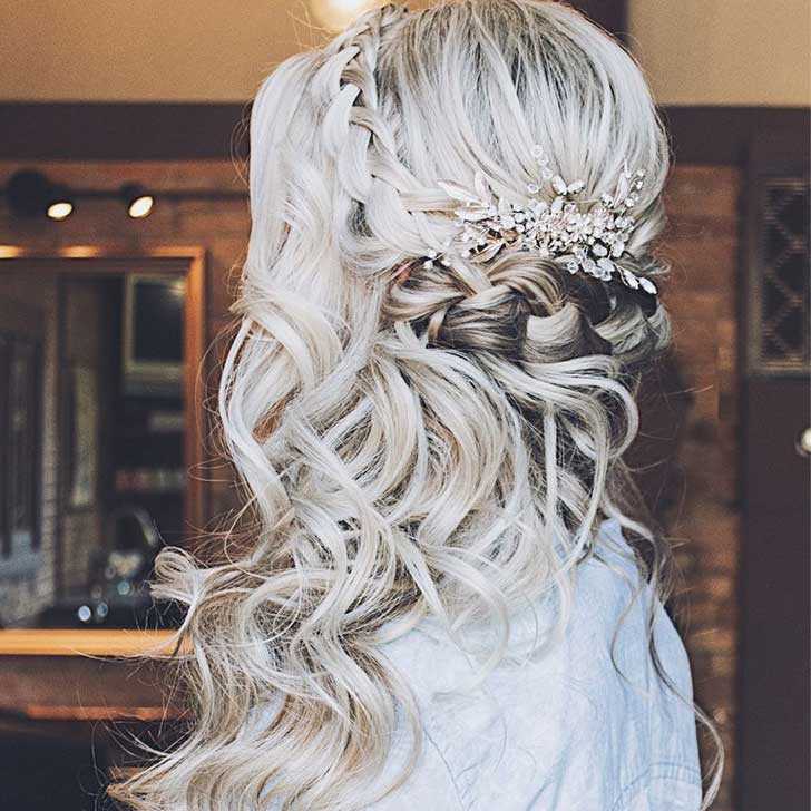 25-romantic-prom-hairstyles-for-your-perfect-night_1
