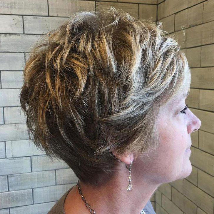 30-chic-and-classy-short-hairstyles-for-women-over-50_1