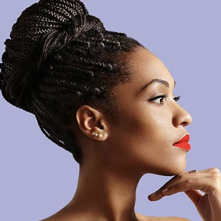30-cute-and-chic-box-braids-will-rescue-your-natural-curly-hair_2