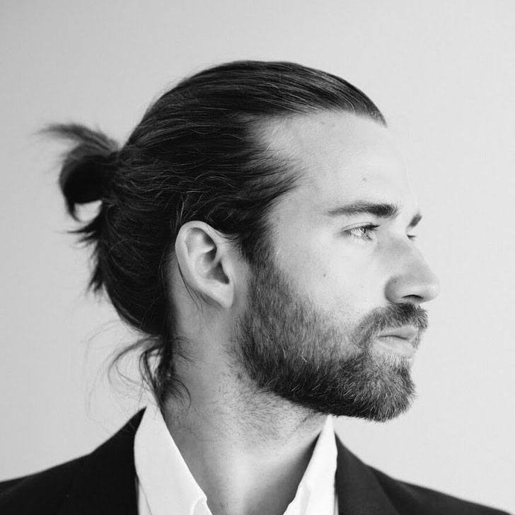 30-effortless-and-trendy-long-hairstyles-for-men_1