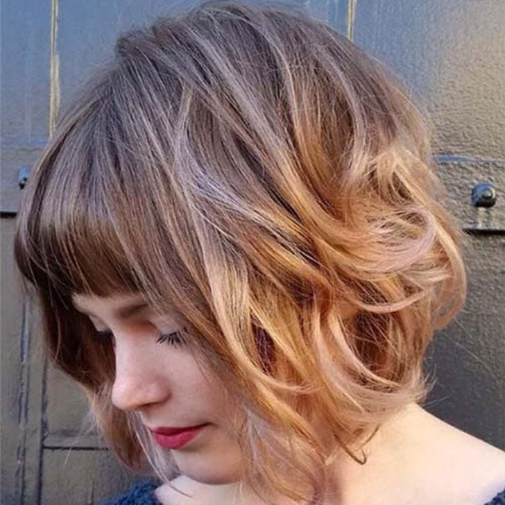 30-stunning-and-gorgeous-wavy-bob-hairstyles_1