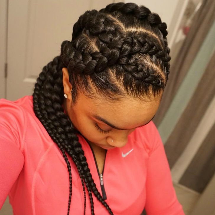 31-best-black-braided-hairstyles-that-attract-admiring-glances_1