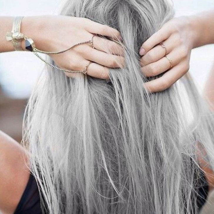 still-holding-on-to-granny-hair-check-out-its-new-version-grey-ombre_1