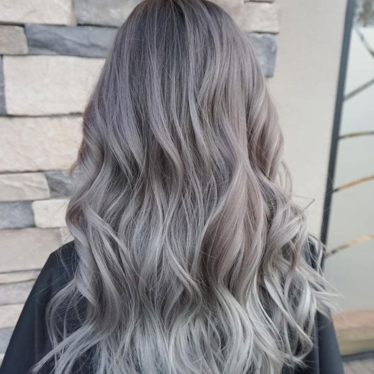 still-holding-on-to-granny-hair-check-out-its-new-version-grey-ombre_10
