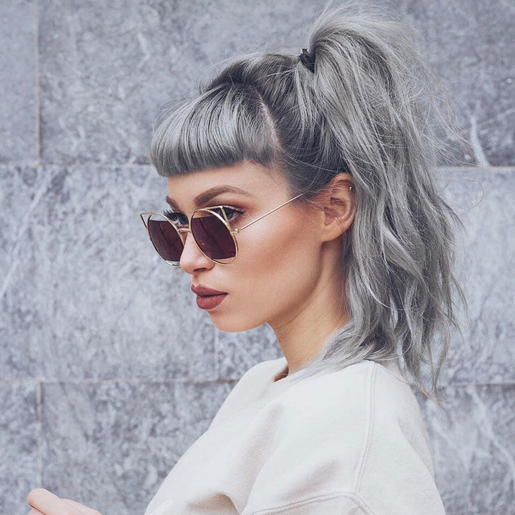 still-holding-on-to-granny-hair-check-out-its-new-version-grey-ombre_11