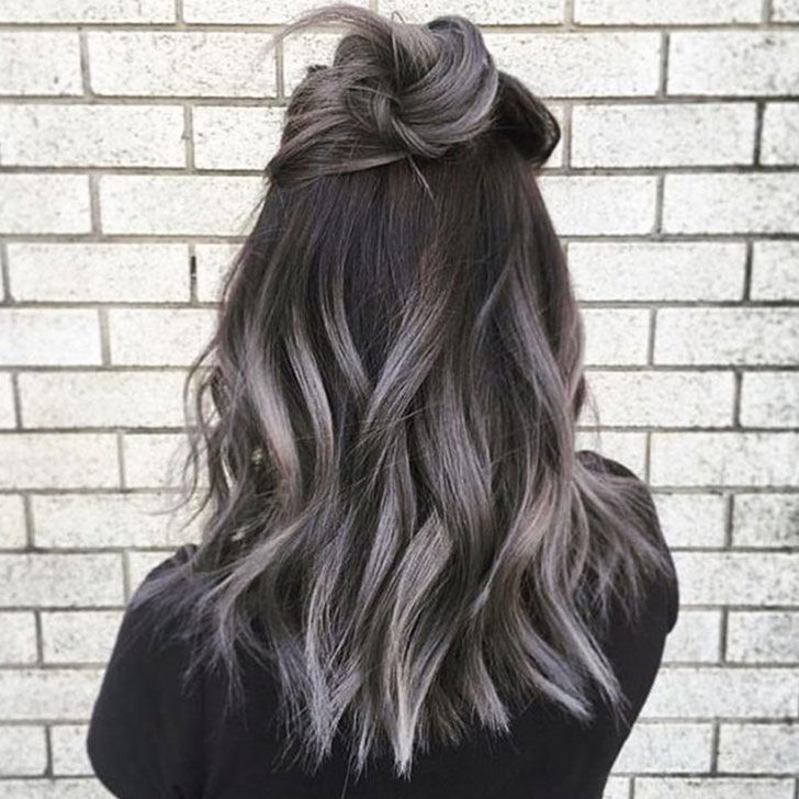 still-holding-on-to-granny-hair-check-out-its-new-version-grey-ombre_12