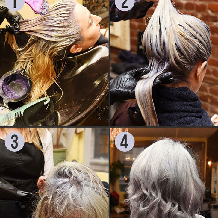 still-holding-on-to-granny-hair-check-out-its-new-version-grey-ombre_14
