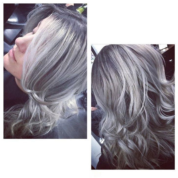 still-holding-on-to-granny-hair-check-out-its-new-version-grey-ombre_15
