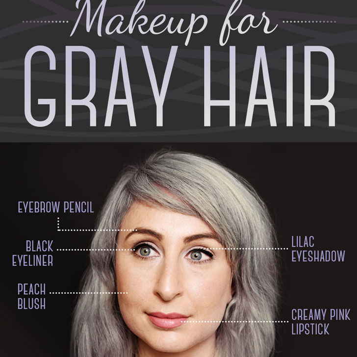 still-holding-on-to-granny-hair-check-out-its-new-version-grey-ombre_16