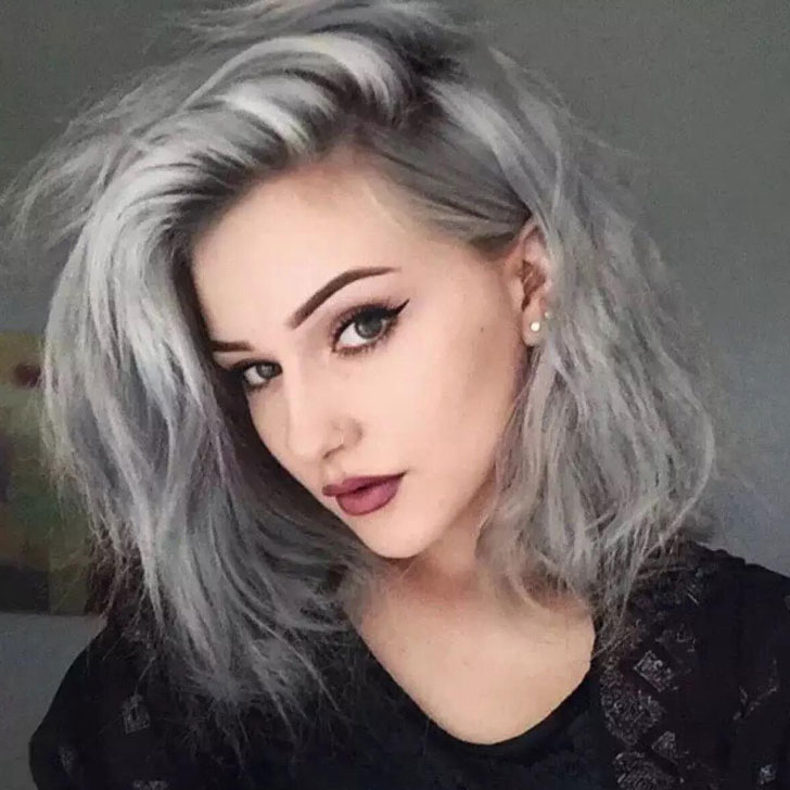 still-holding-on-to-granny-hair-check-out-its-new-version-grey-ombre_17