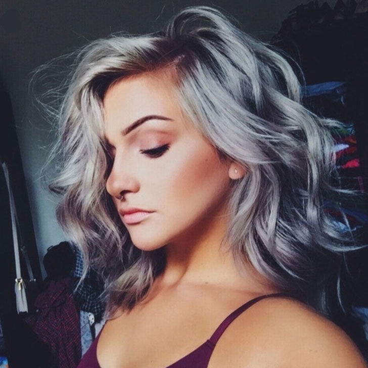 still-holding-on-to-granny-hair-check-out-its-new-version-grey-ombre_8