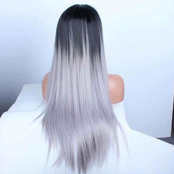 still-holding-on-to-granny-hair-check-out-its-new-version-grey-ombre_9