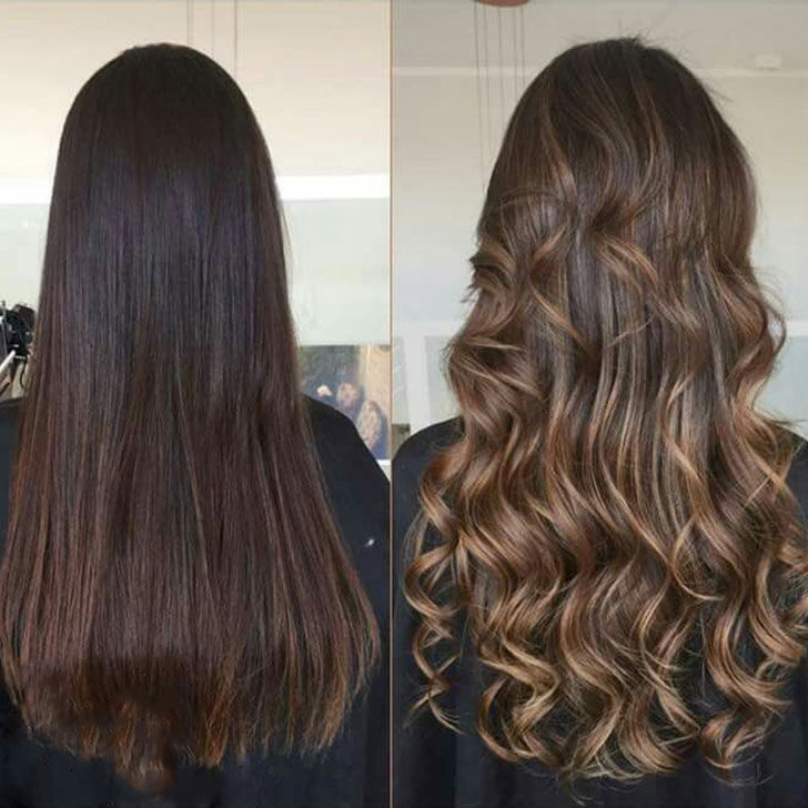 whats-balayage-everything-you-need-to-know-about-it_1