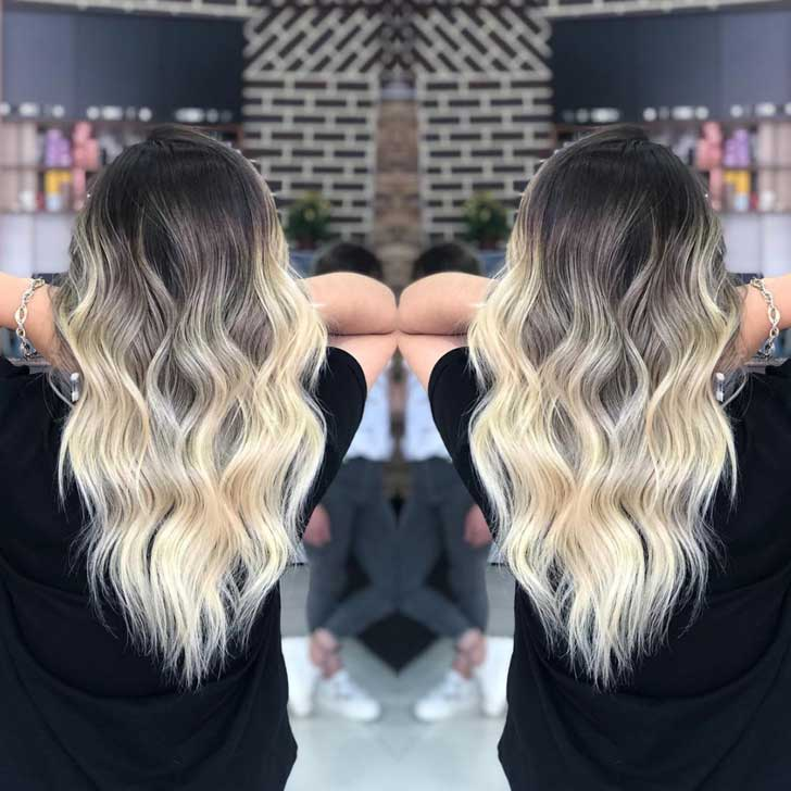 whats-ombre-hair-everything-you-need-to-know-is-here_1